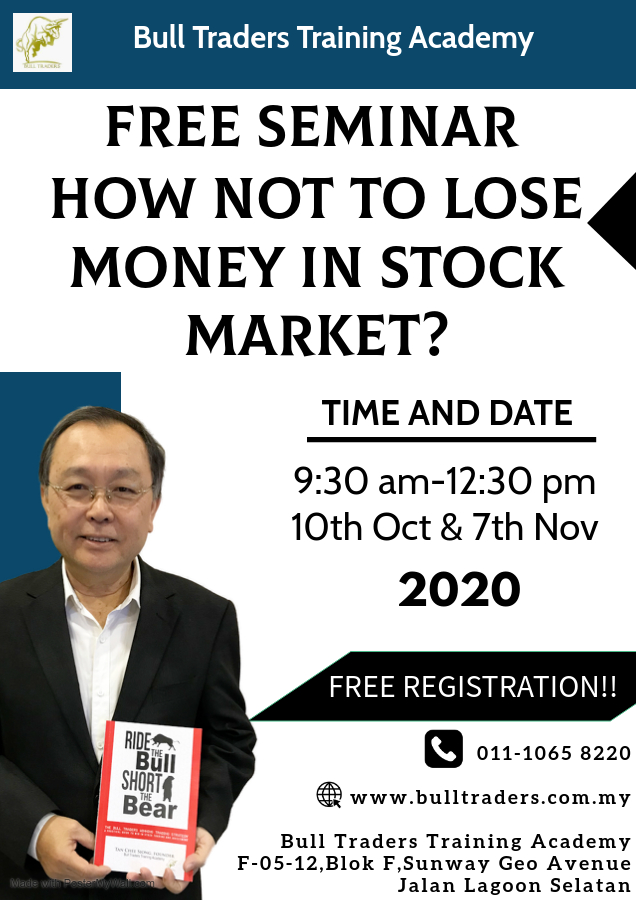 Copy of forex flyer – Made with PosterMyWall (7)